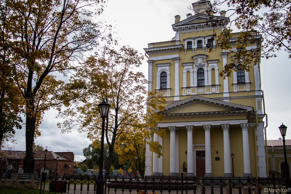 20121006-kronstadt-003