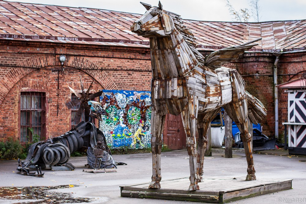 20121006-kronstadt-001