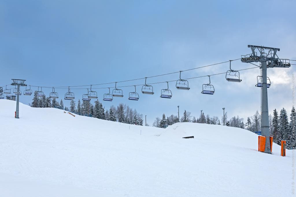 2015-Finland-Tahko-Alpine-Ski-title.jpg