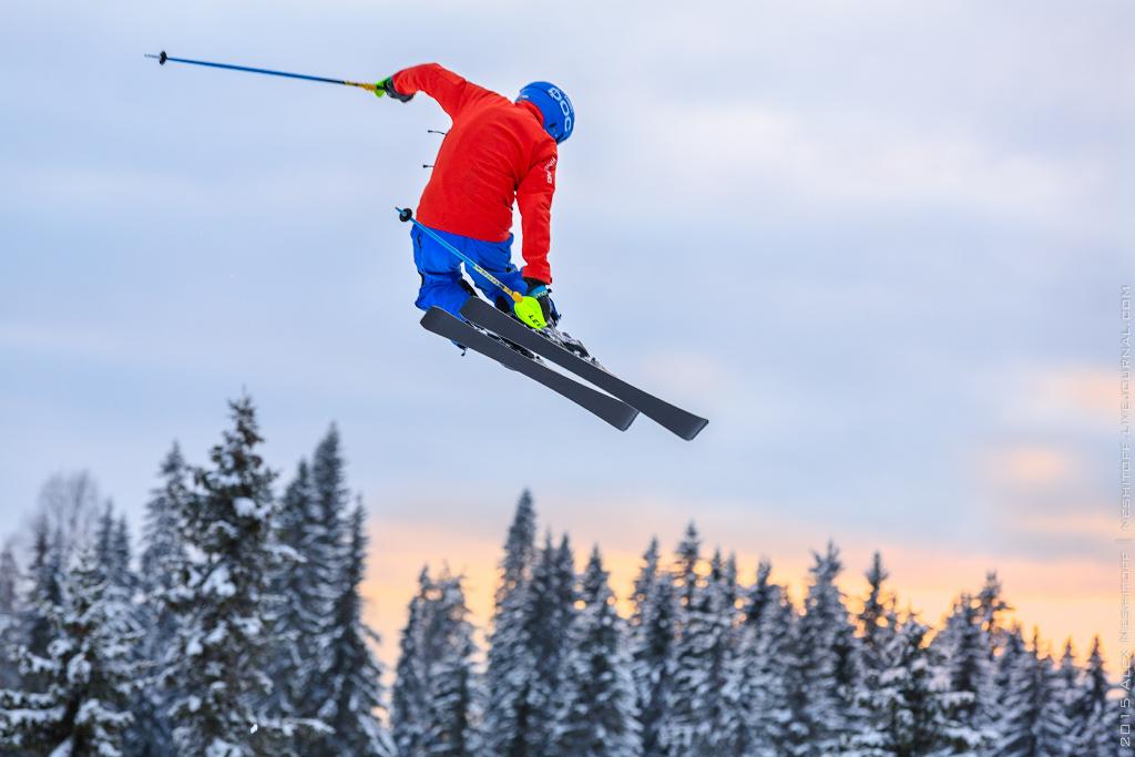 2015-Finland-Tahko-Alpine Ski-013.jpg