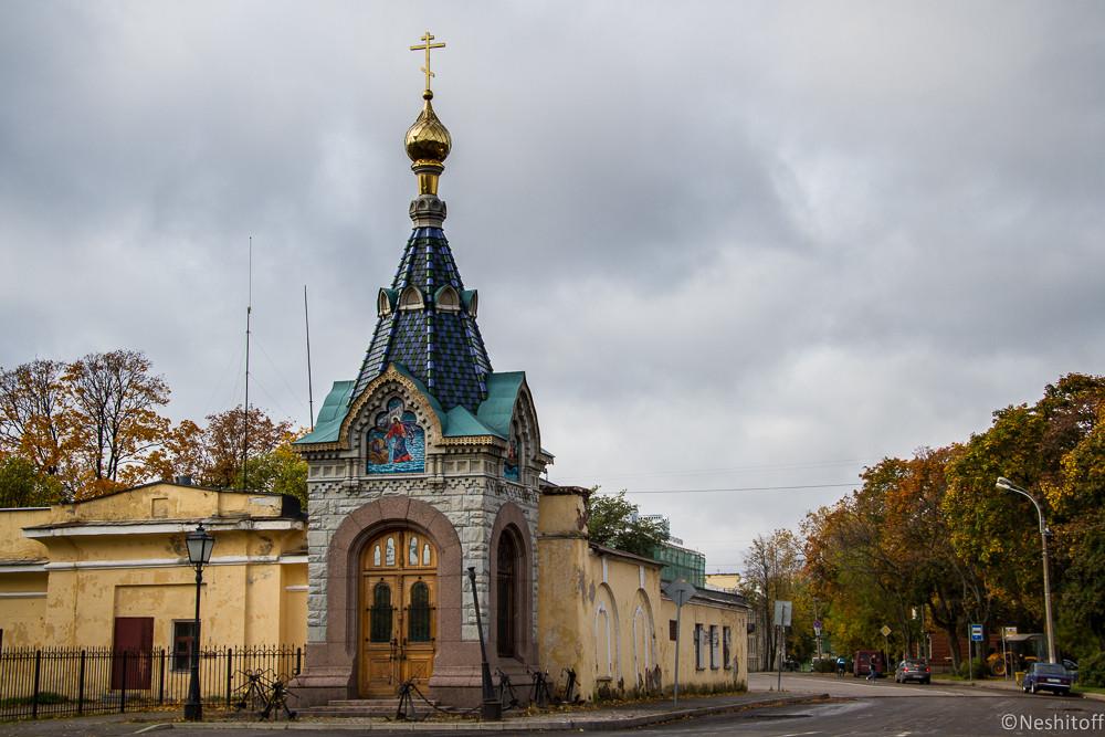 20121006-kronstadt-004