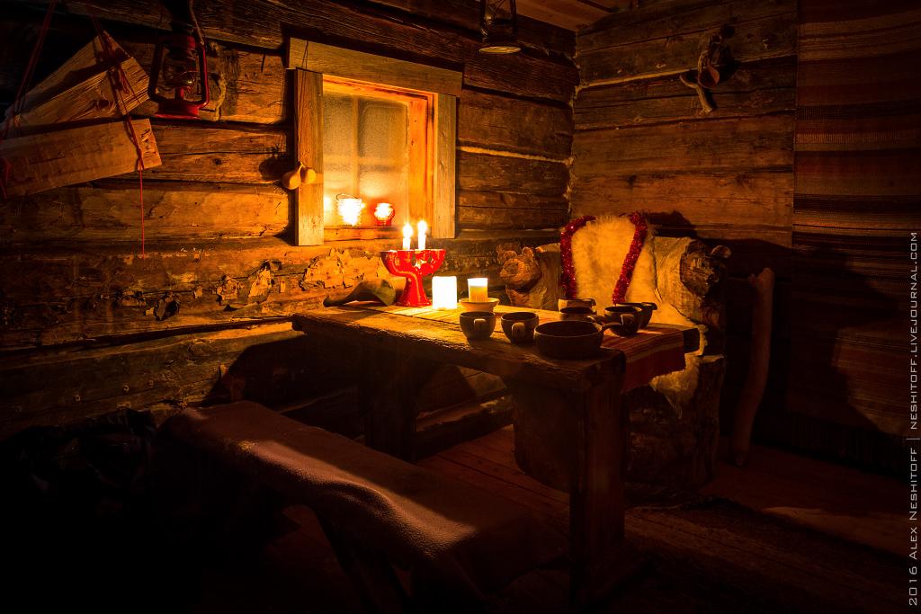 2016-Lapland-002974-Edit.jpg