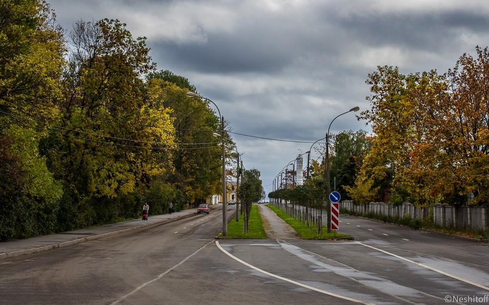 20121006-kronstadt-005