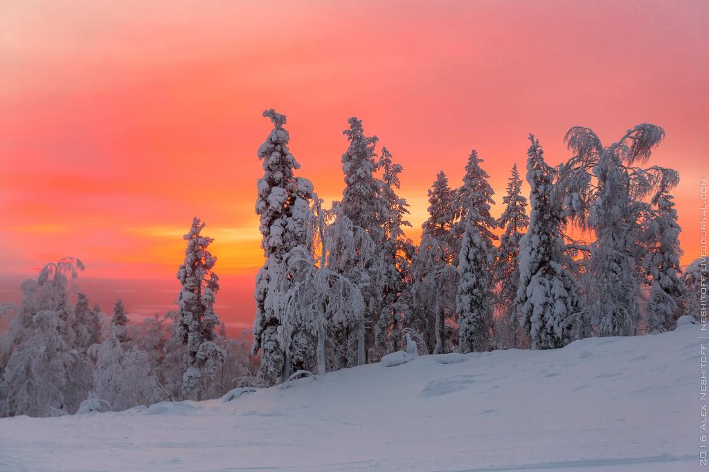 2016-Lapland-002193-Edit.jpg
