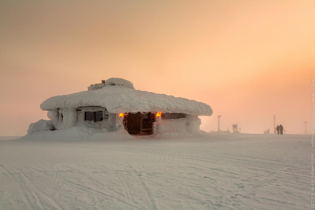 2016-Lapland-000509-Edit.jpg