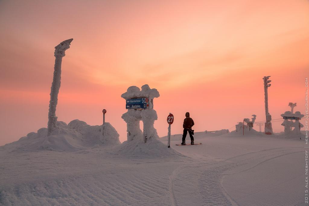 2016-Lapland-000423-Edit.jpg