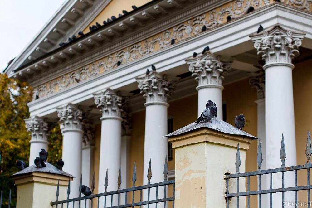 20121006-kronstadt-007