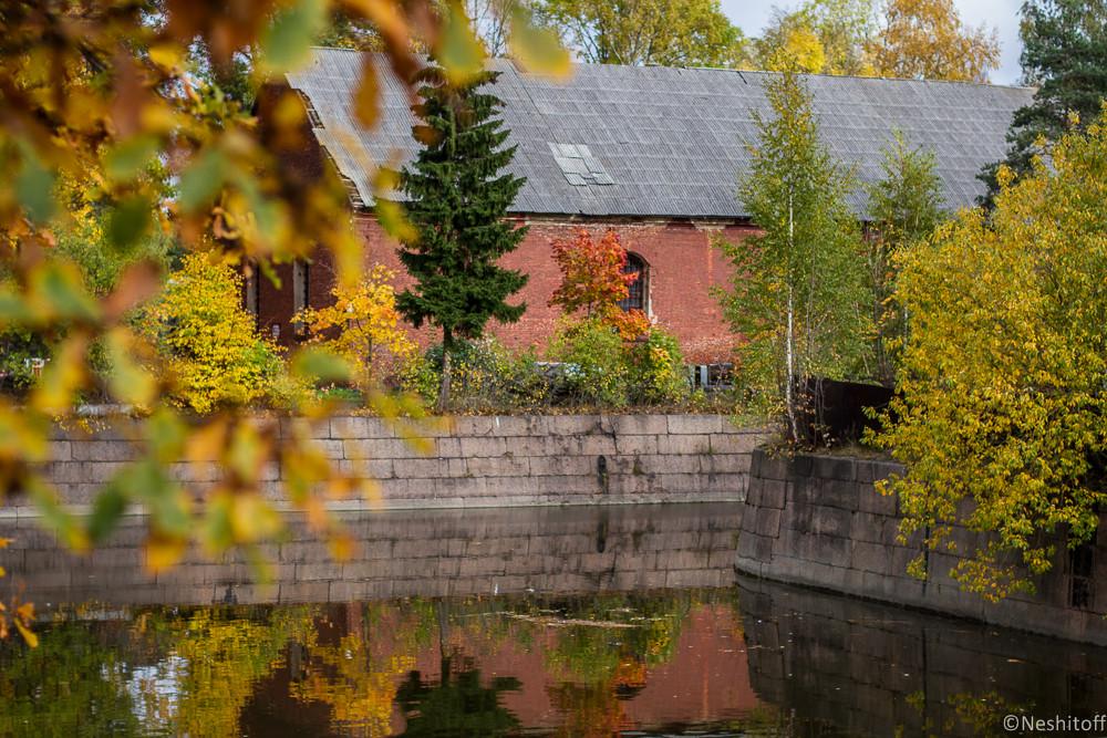 20121006-kronstadt-010