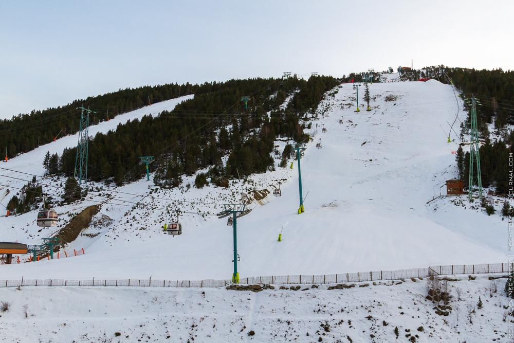 20121228-andorra-ski-002