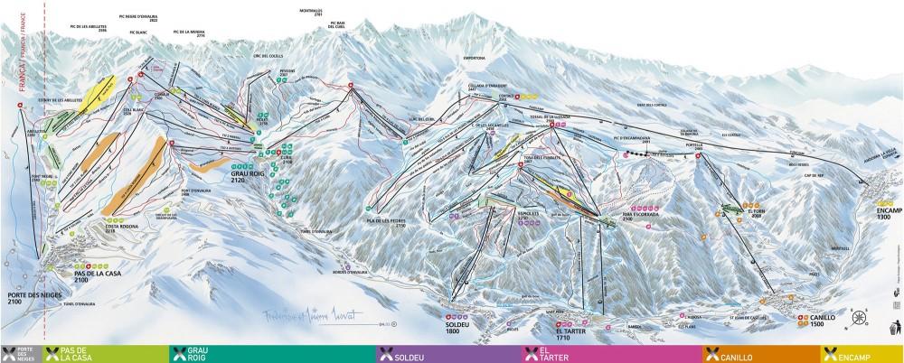 grandavalira-ski-map-2_5
