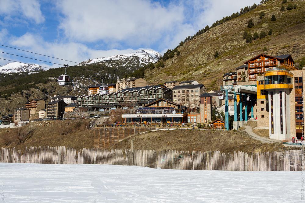 20121230-andorra-ski-018