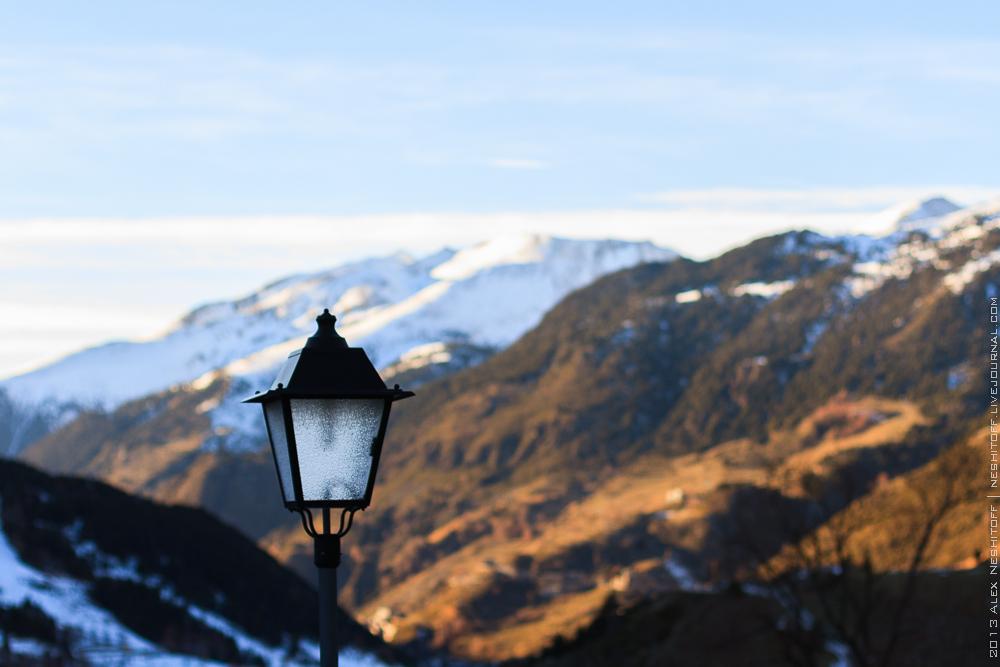 20121229-andorra-ski-008