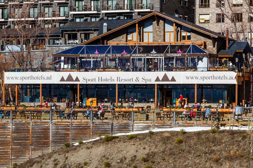 20121230-andorra-ski-023