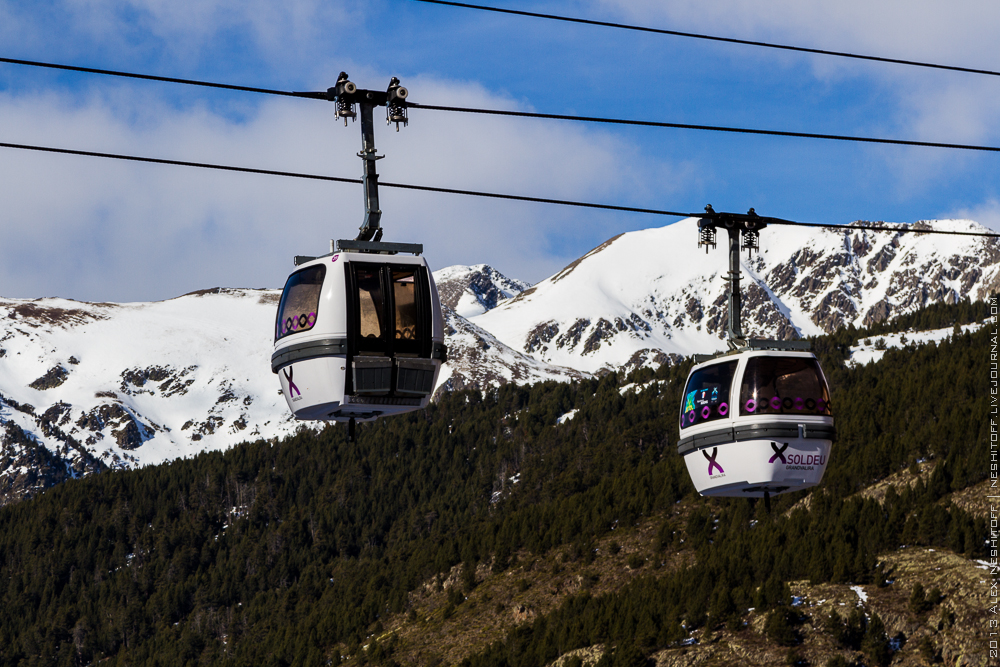 20121230-andorra-ski-019