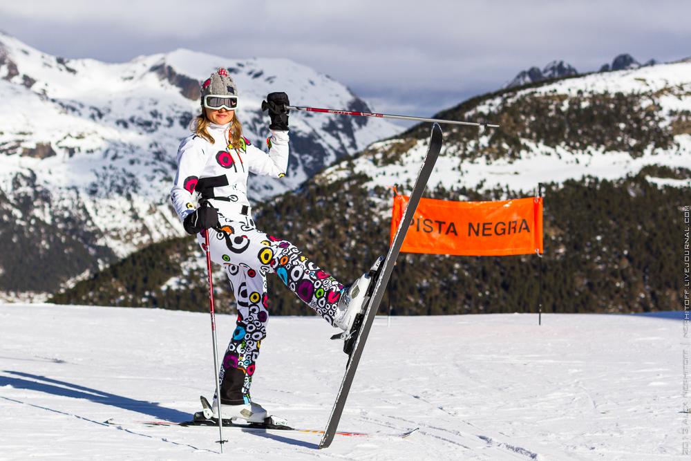 20121230-andorra-ski-010