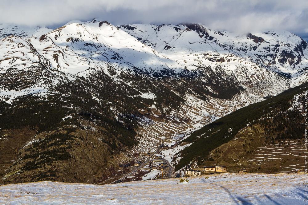 20121230-andorra-ski-025