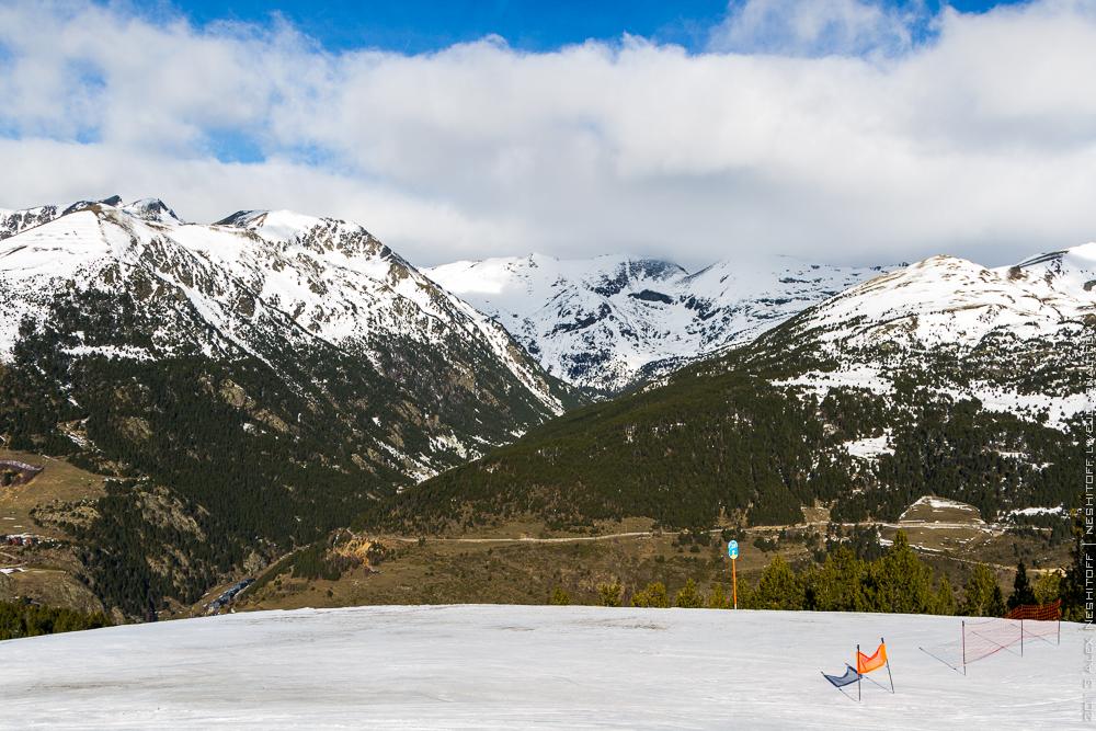 20121230-andorra-ski-012