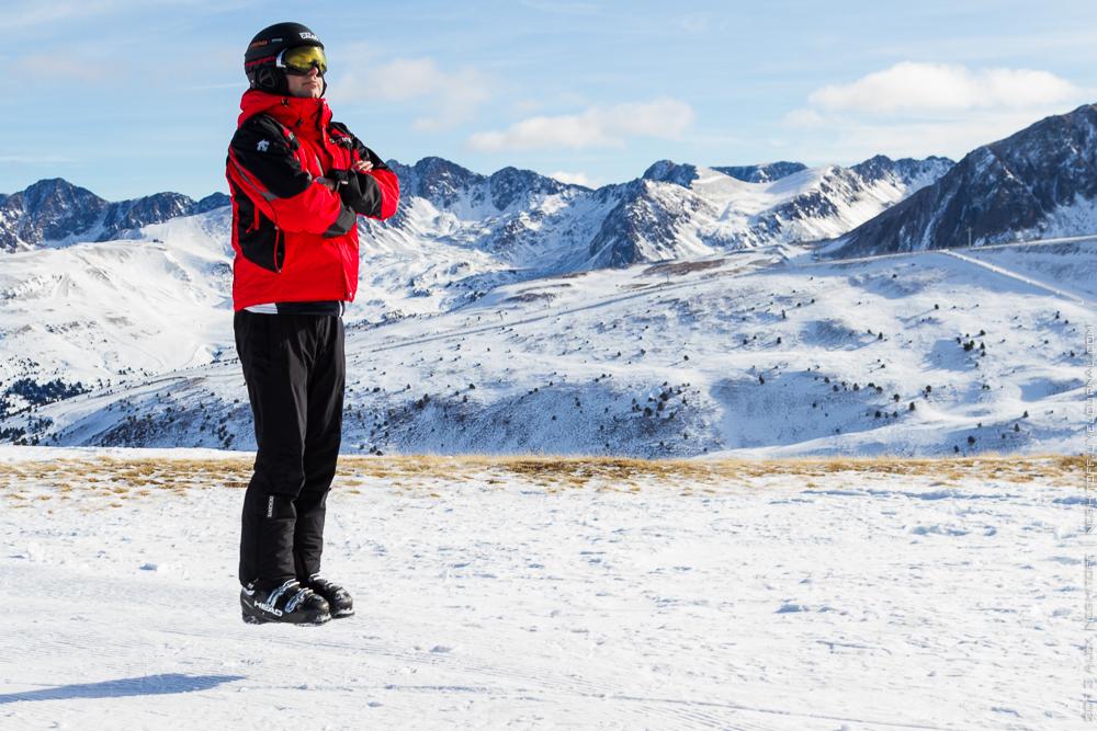 20121230-andorra-ski-027