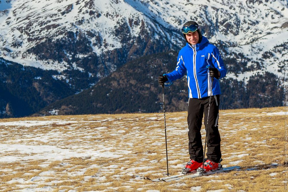 20121230-andorra-ski-026
