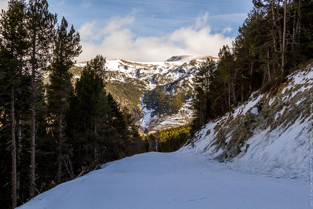 20121230-andorra-ski-016