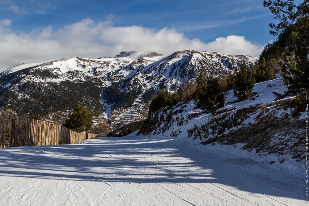 20121230-andorra-ski-015