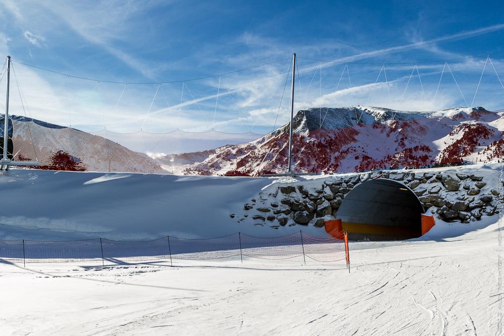 20121230-andorra-ski-013
