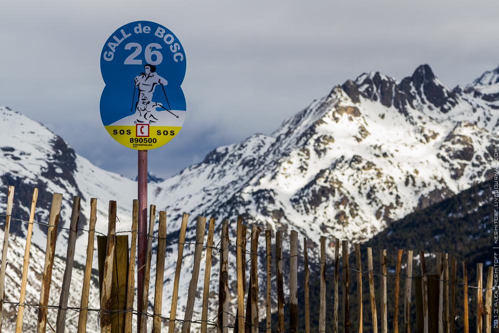 20121230-andorra-ski-014