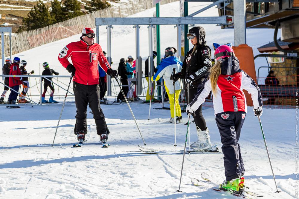 20121230-andorra-ski-021
