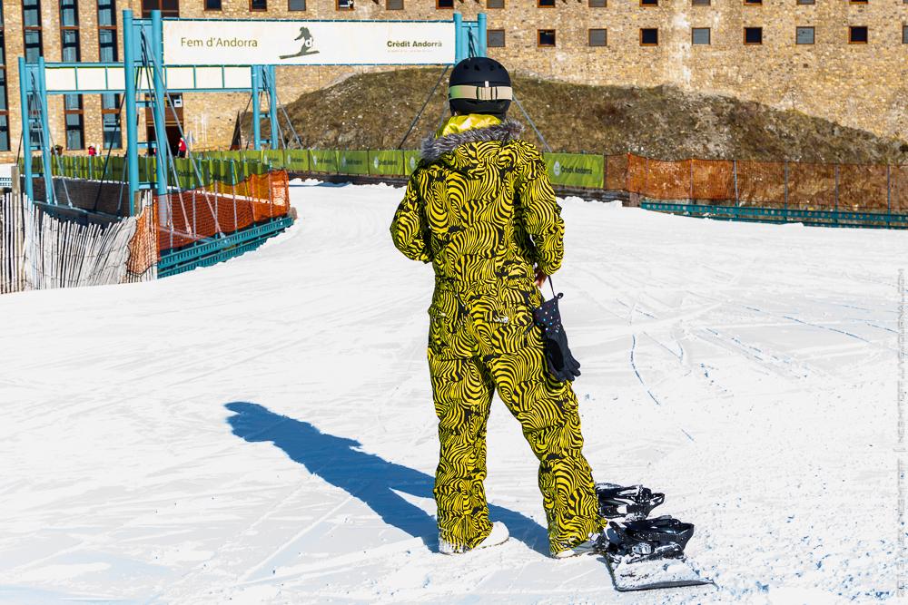 20121230-andorra-ski-022