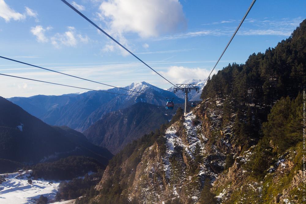 20130102-andorra-ski-033