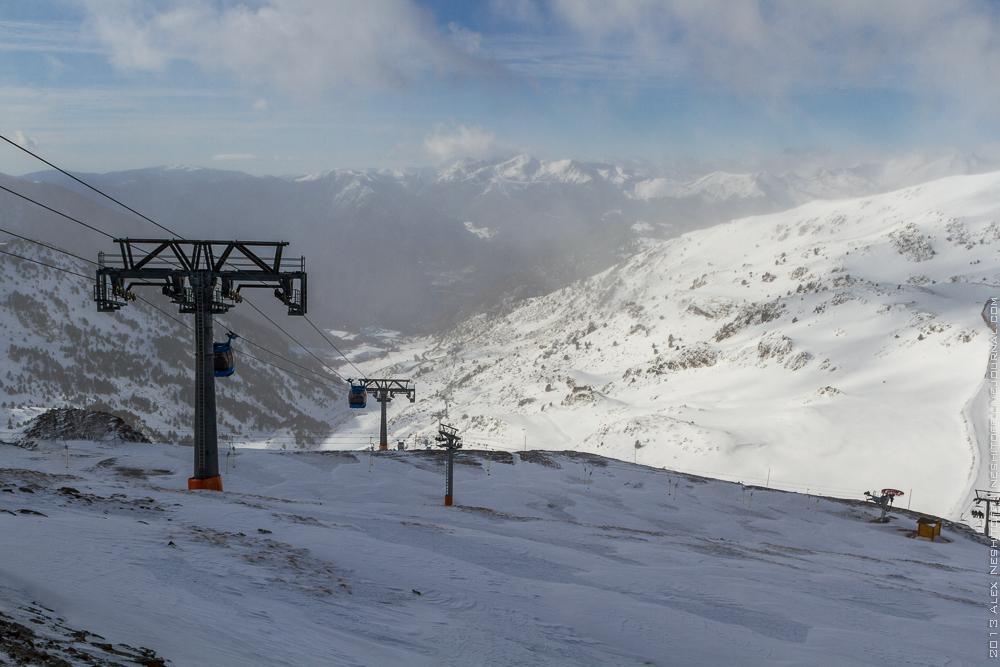 20130102-andorra-ski-034