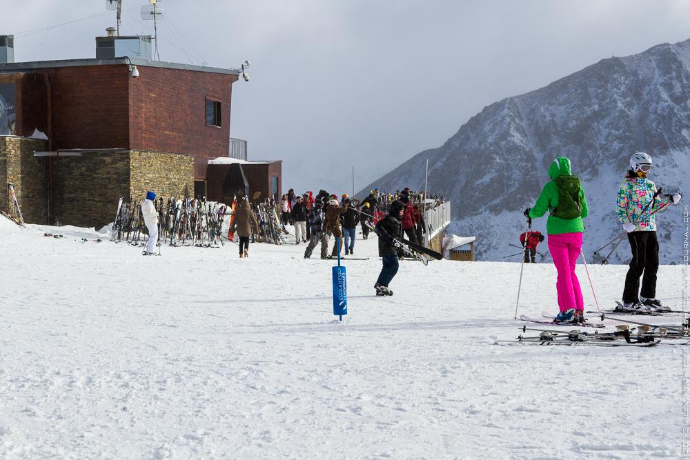 20130102-andorra-ski-035