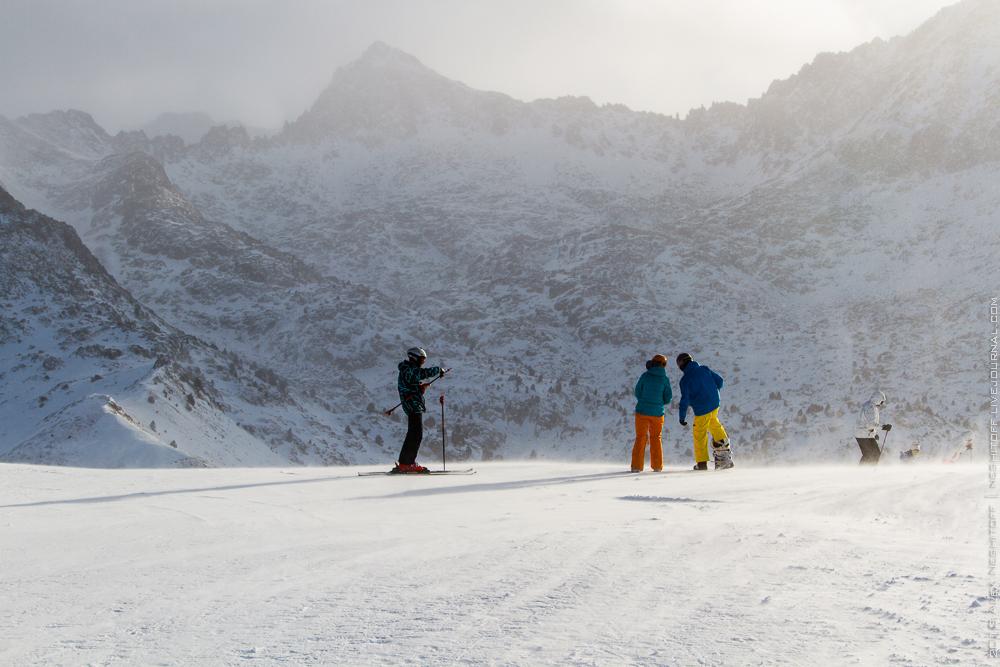 20130102-andorra-ski-040