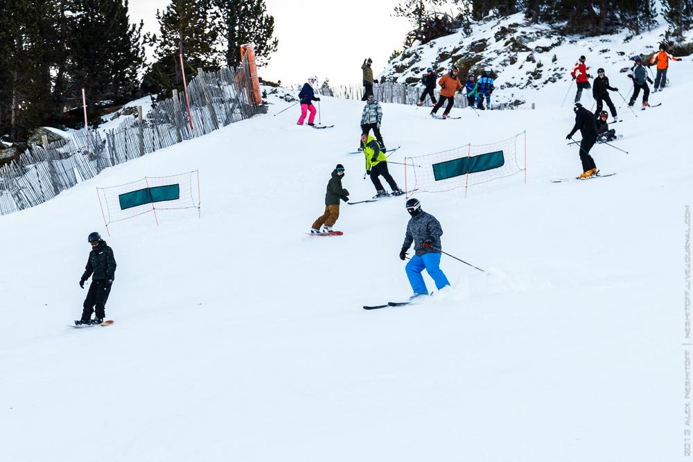 20121230-andorra-ski-030