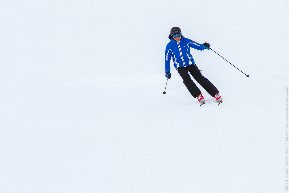 20121230-andorra-ski-031