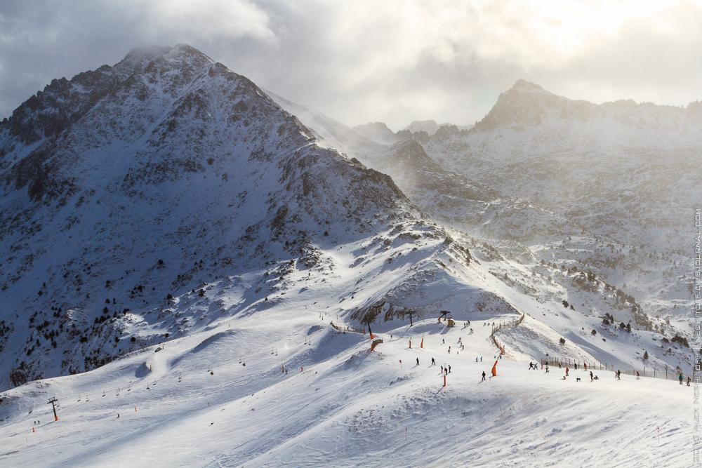 20130102-andorra-ski-036