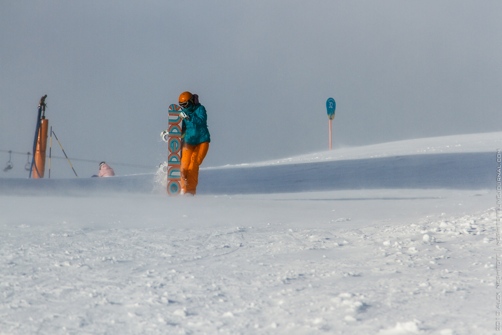20130102-andorra-ski-038