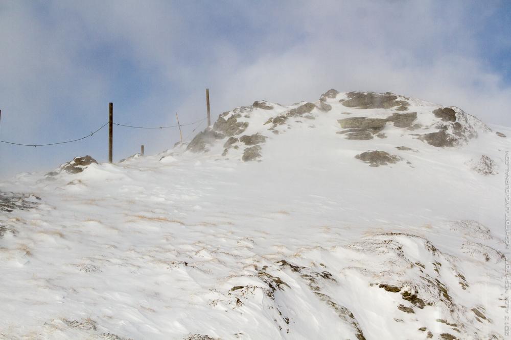 20130102-andorra-ski-037