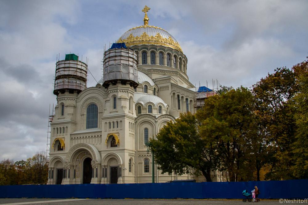 20121006-kronstadt-021