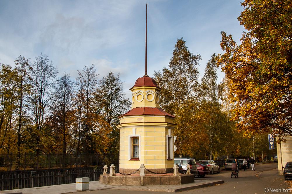 20121006-kronstadt-026