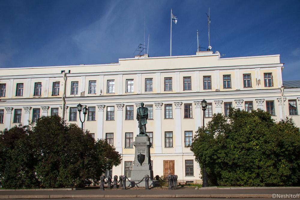 20121006-kronstadt-028