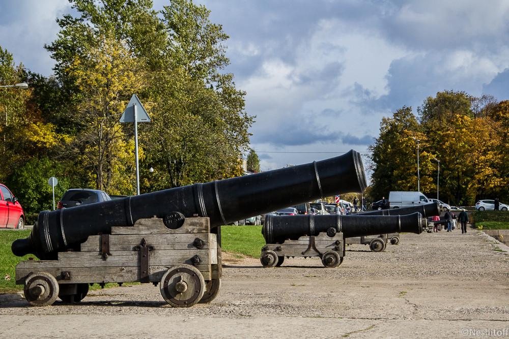20121006-kronstadt-027