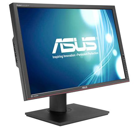 PR_ASUS_PA248Q_ProArt_Professional_LCD_450