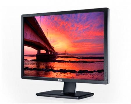 Dell-UltraSharp-U2412M-450