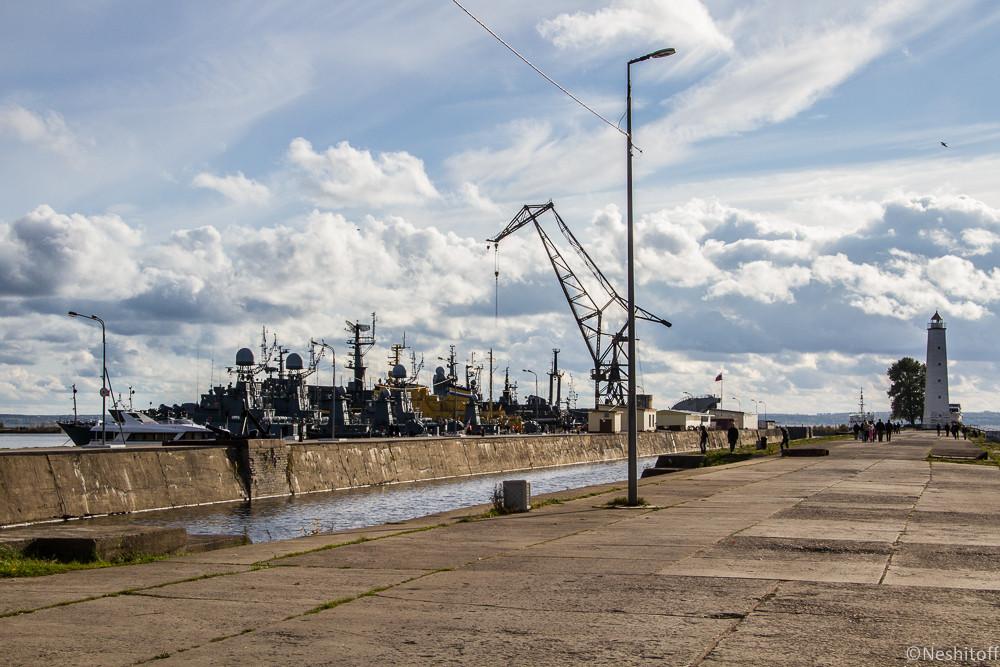 20121006-kronstadt-030