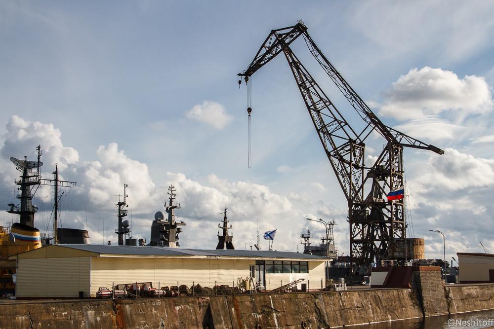 20121006-kronstadt-033