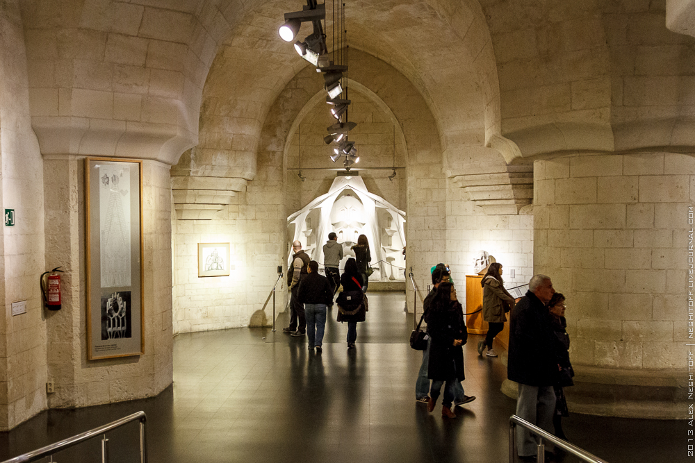 20130105-spain-barcelona-sagrada-museum009