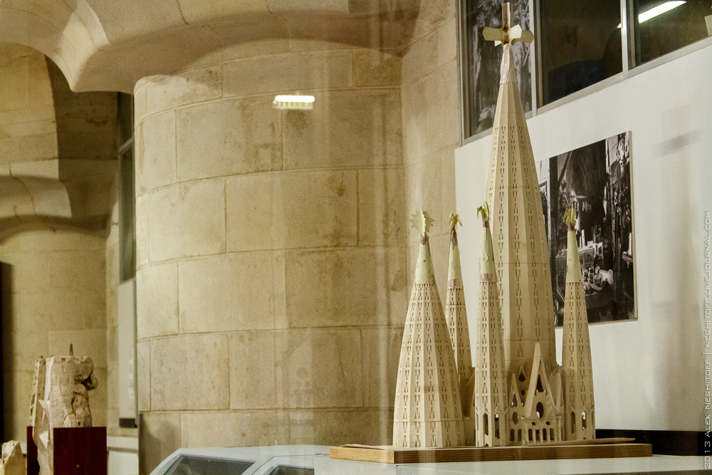 20130105-spain-barcelona-sagrada-museum006