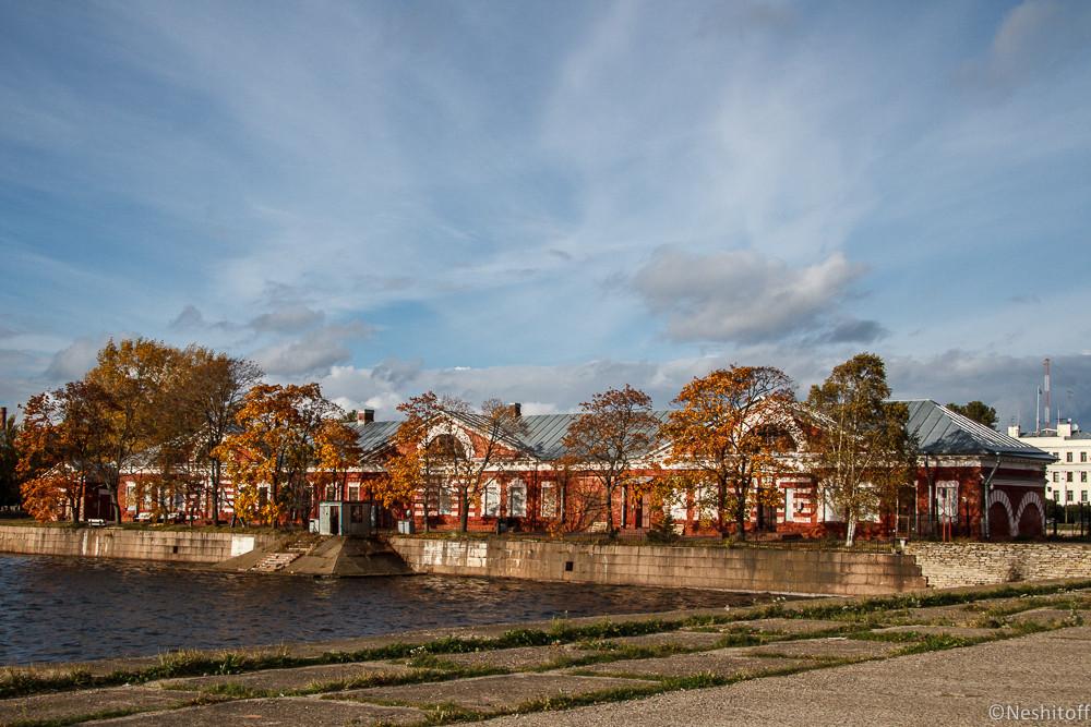 20121006-kronstadt-031
