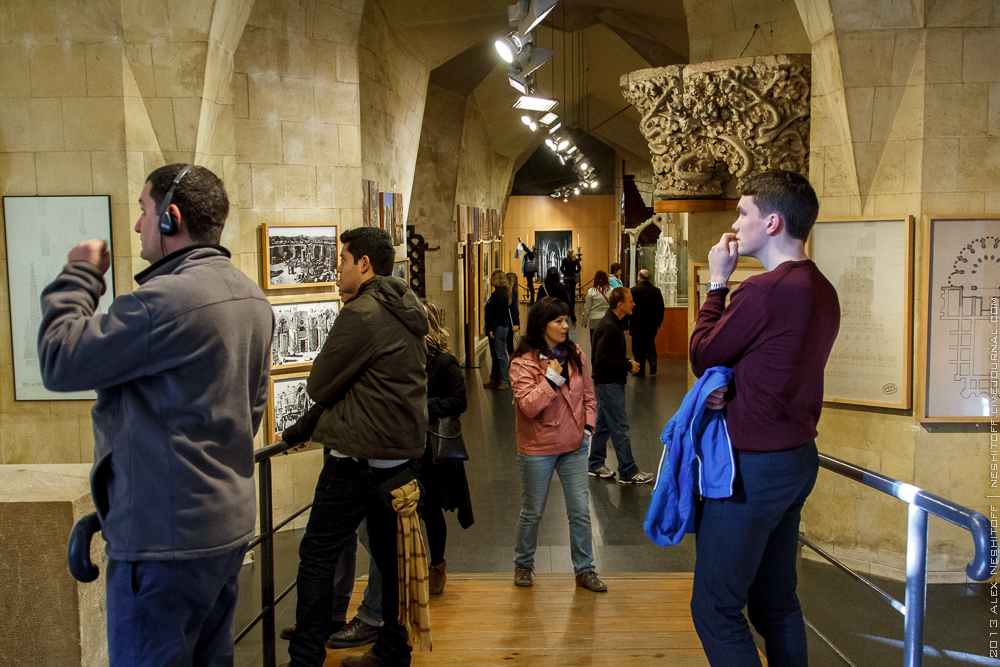 20130105-spain-barcelona-sagrada-museum016